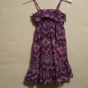 Circo Dresses - Circo Girl Dress